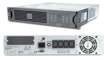 Smart Ups 1500 Rack Mount Battery Replacement by Kvm Choice Uk Sua1500rmi2u Apc Smart Ups 1500 Va Apc Rmi