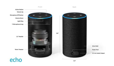 amazon echo indonesia amazon echo is available for india get 30 off now