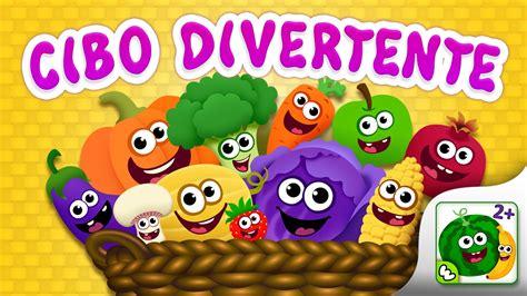 giochi gratis per ragazze di cucina giochi di cucina italiana gratis