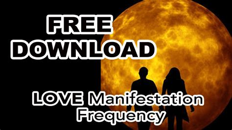 free download mp3 five minutes miss you love you love manifestation brainwave entrainment mystic mindpower