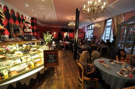 tea rooms in richmond va the best coffee shops in greater manchester according to tripadvisor manchester evening news