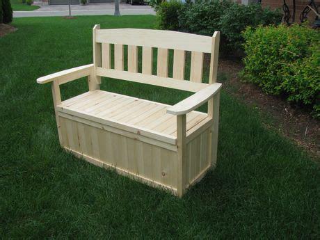 country comfort chairs country comfort chairs cape cod garden storage bench