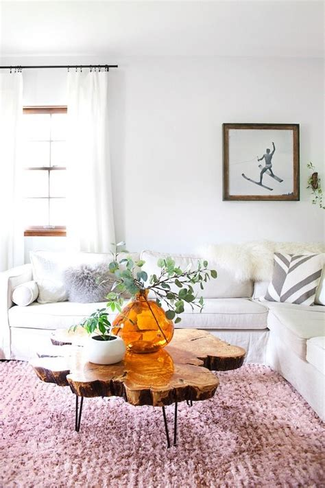 urban chic home decor 17 best ideas about urban chic decor on pinterest