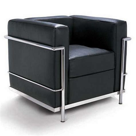 Home Made Decoration Pieces by China Le Corbusier Chair Rc 009 China Designer Chair