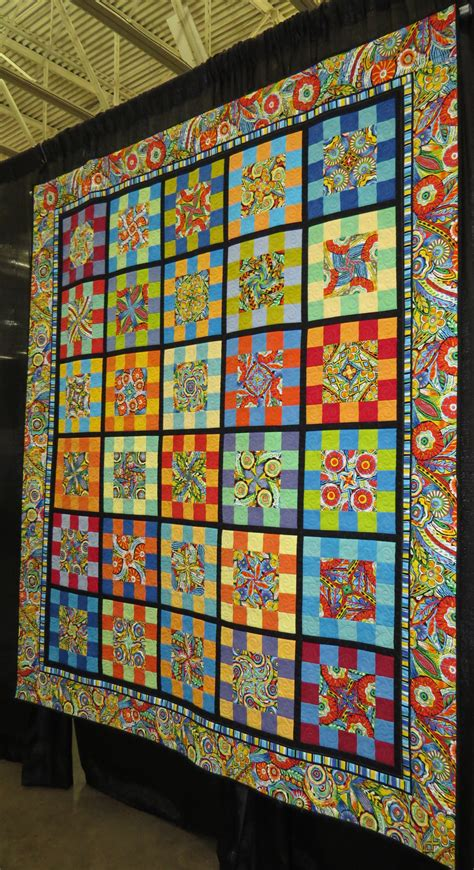 Quilt Shop Wisconsin by Quilts At The Wisconsin Television Quilt Expo