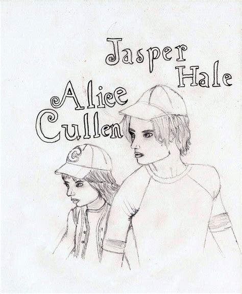 doodle jasper and jasper doodle by onceuponalife1014 on deviantart