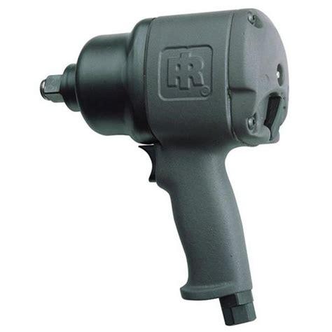 Air Impact 3 4 Tekiro ingersoll rand 2161xp 3 4in drive air impact wrench