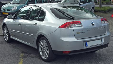 file renault laguna coupe jpg wikimedia commons file renault laguna iii phase i rear jpg wikimedia commons