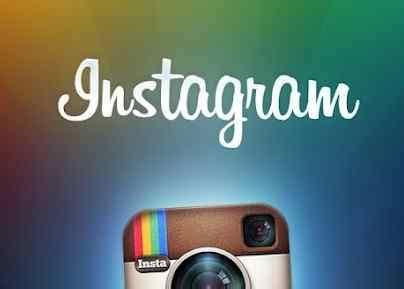 dafont instagram font instagram forum dafont com