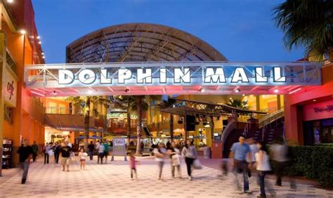 home design store outlet miami miami outlet malls stores friendly rentals blog
