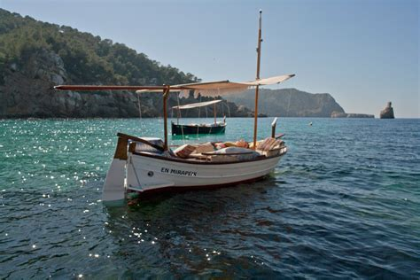 boating without a license things to do in ibiza spain bohemian boat charters