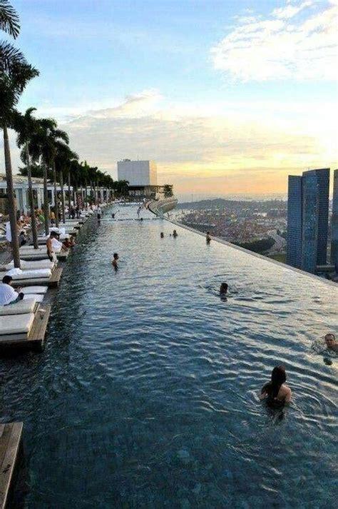 visit places  singapore  wow style