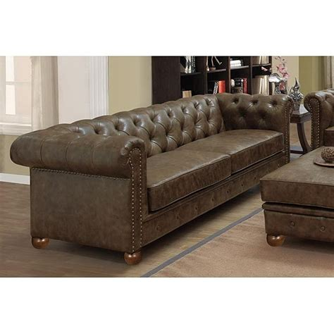 affordable tufted sofa best 10 of affordable tufted sofas