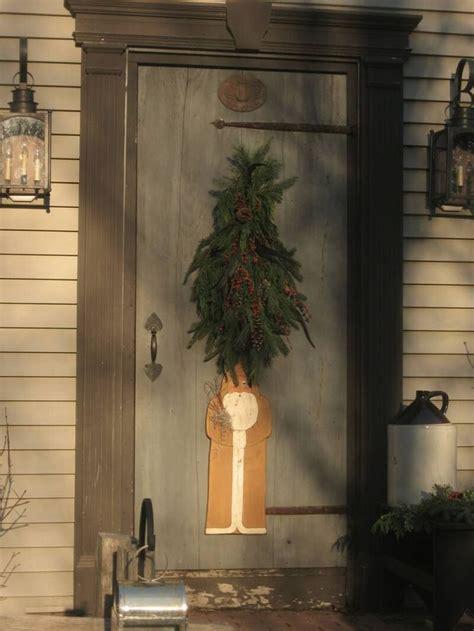 3633 best primitive christmas images on pinterest
