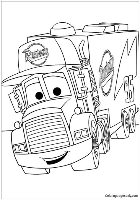 cars coloring pages hicks 92 coloring book disney cars disney cars printable