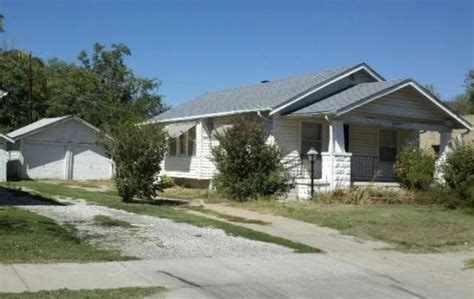hud housing wichita ks 357 n meridian wichita ks 67203 bank foreclosure info reo properties and bank