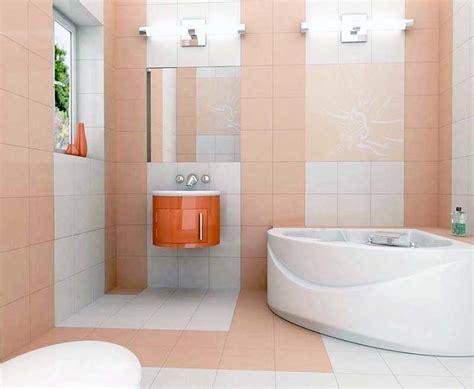 gambar model keramik lantai kamar mandi roman