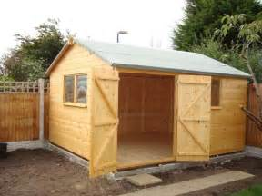 how to build a work shed 10x12 barn shed plans free wood