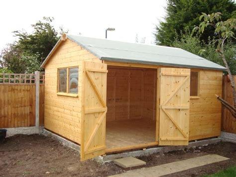 small barn kit studio joy studio design gallery