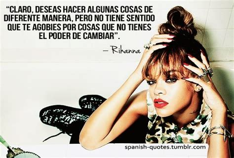rihanna biography in spanish 28 best quotes by people images on pinterest spanish