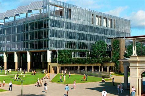 design engineer jobs brisbane jobs at queensland university of technology qut