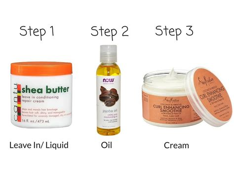 growing natural black hair with s curl moisturizer youtube are you struggling with trying maintain moisture in your