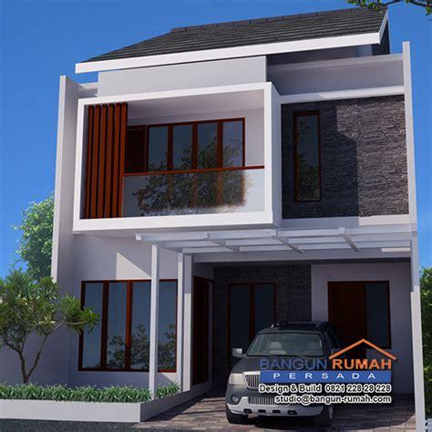 desain rumah minimalis luas tanah 200m2 denah new desain rumah minimalis luas tanah 150