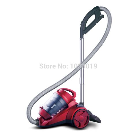 rug steam cleaners qb80d free shipping rohs quality home handheld washing vacuum cleaner steam mop carpet