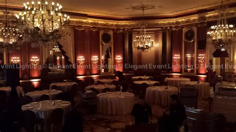 The Room Chicago by Tag 187 Outdoor Decor Archives Event Lightingelegant Event Lighting