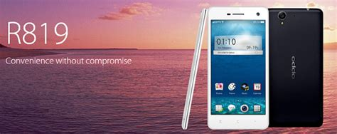 Hp Nexus Termurah oppo r819 spesifikasi lengkap dan harga termurah dunia gadget review hp tips optimasi android