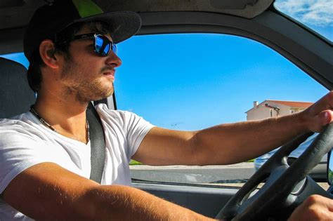 Best Auto Insurance for Teens   Expert Insurance Reviews