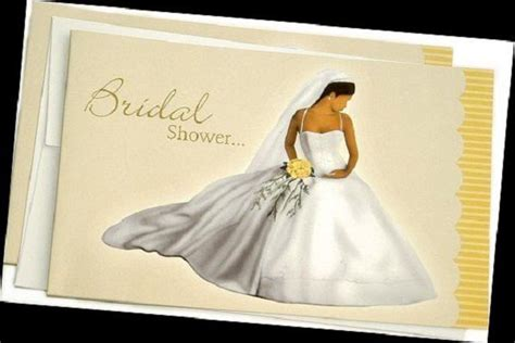 printable african american bridal shower invitations bridal shower invitations easyday