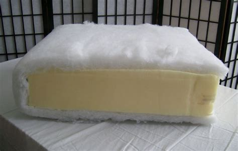 foam for couch cushions couch cushion foam