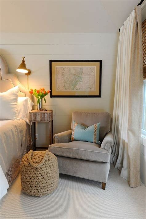 smallest bedroom in the world pinterest the world s catalog of ideas