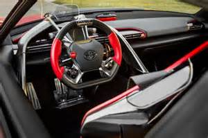 2016 toyota supra price and specs best car reviews
