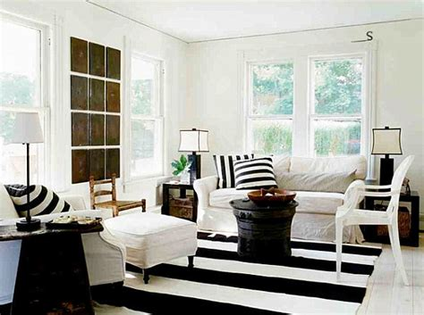 Modern Country Living Room Ideas by Country Home Decor With Contemporary Flair