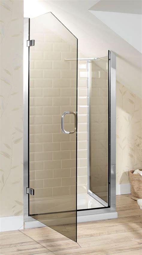 bathroom slope best 25 sloped ceiling ideas on pinterest sloped ceiling bedroom slanted wall