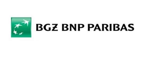 bnp paribas bank bank bgż bnp paribas informacja opinie produkty
