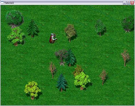 qt opengl tutorial 2d tetrogl an opengl game tutorial in c for win32