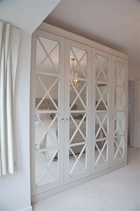 bespoke fitted bedroom furniture bespoke fitted bedroom furniture bespoke bedroom furniture