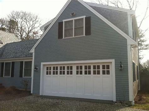 Garage Doors Cape Cod 17 Best Ideas About Overhead Garage Door On Overhead Garage Door Company Garage