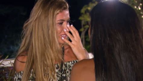 watch lillie lexie gregg confront gaz beadle for cheating ex on the beach s lillie lexie finds out gaz cheated with