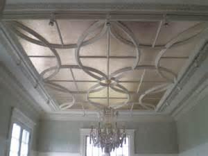 types of plaster chicago ornamental plastering