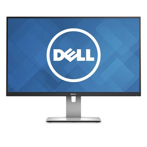 Dell 27 U2715h dell ultrasharp u2715h 27 quot kodin elektroniikka cdon