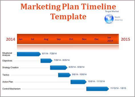 doc powerpoint templates timeline template powerpoint free 24 timeline