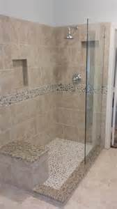 Bathtub Standard Dimensions Doorless Showers Small Spaces Joy Studio Design Gallery