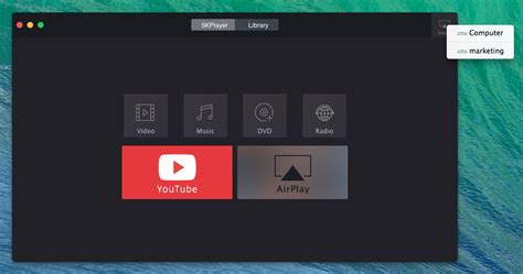 apple video how to watch netflix on tv with a free streaming media player