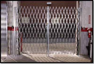 Home Depot Interior Shutters by Commercial Security Gates Amp Grilles Dallas Fort