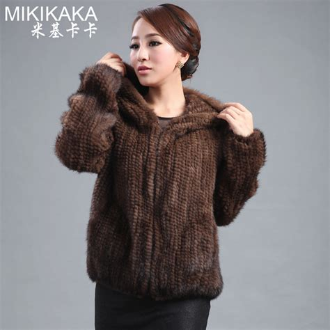 knit mink jacket fashion new mink coat noble s mink