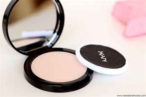 Nyx Blotting Powder nyx blotting powder beaut 233 needs and moods